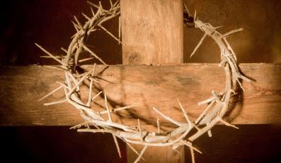 Kard. Dziwisz: Chrystus potrzebuje kapłanów ubogich