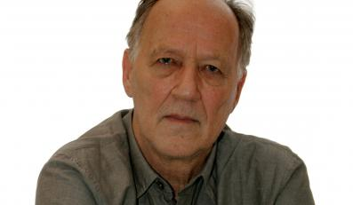 Werner Herzog zaprasza do jaskini Chauveta