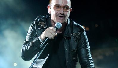 Bono wie, jak się zarabia duże pieniądze