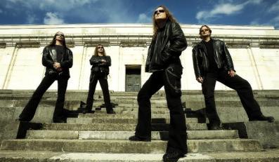 Nie będzie Płock Cover Festival, ale Gamma Ray zagra