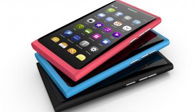 Nowa Nokia. Niestety wciąż bez Windows Phone