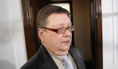 Andrzej Urbański