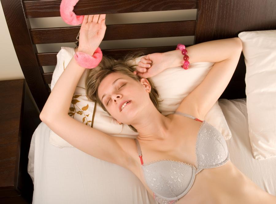 porno seks sex shop göteborg