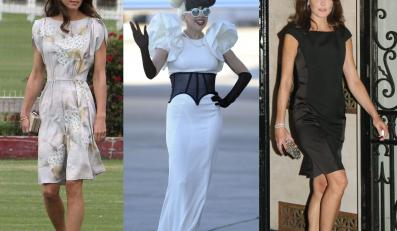 """Best dressed 2011"""