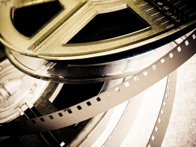 Najgorsze filmy 2013 roku według portalu IndieWire: