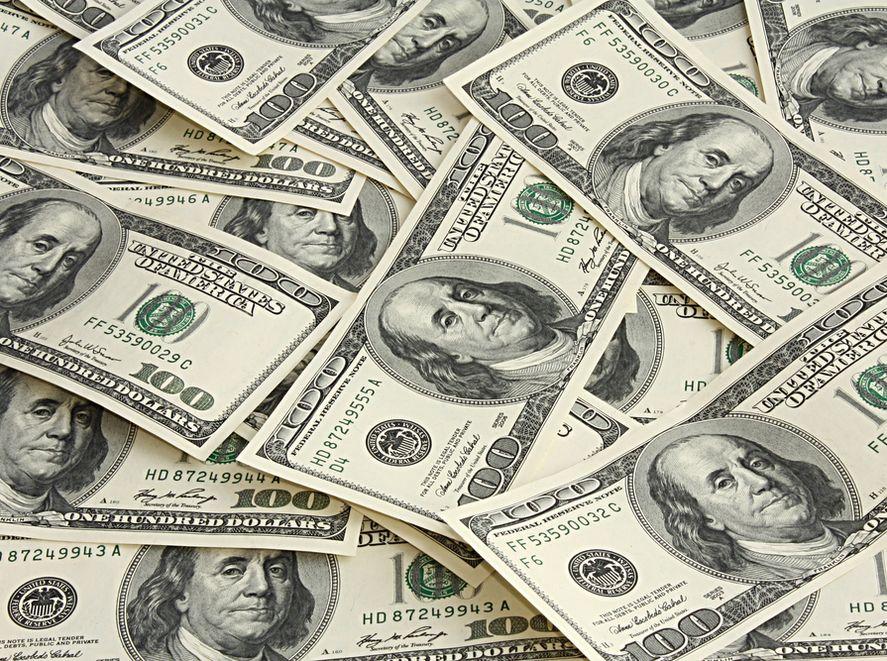 CBA przechwyciło fałszywe obligacje wartości 100 mln dolarów