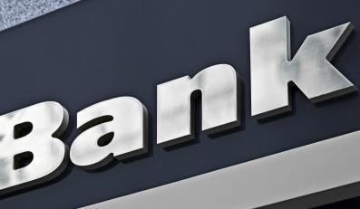 Samozatrudnieni niepotrzebnie płacą bankom za firmowe konta
