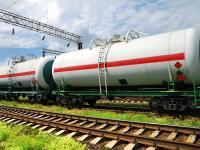 Starcie dwóch ministerstw? Rząd wstrzymuje wielki projekt kolejowy