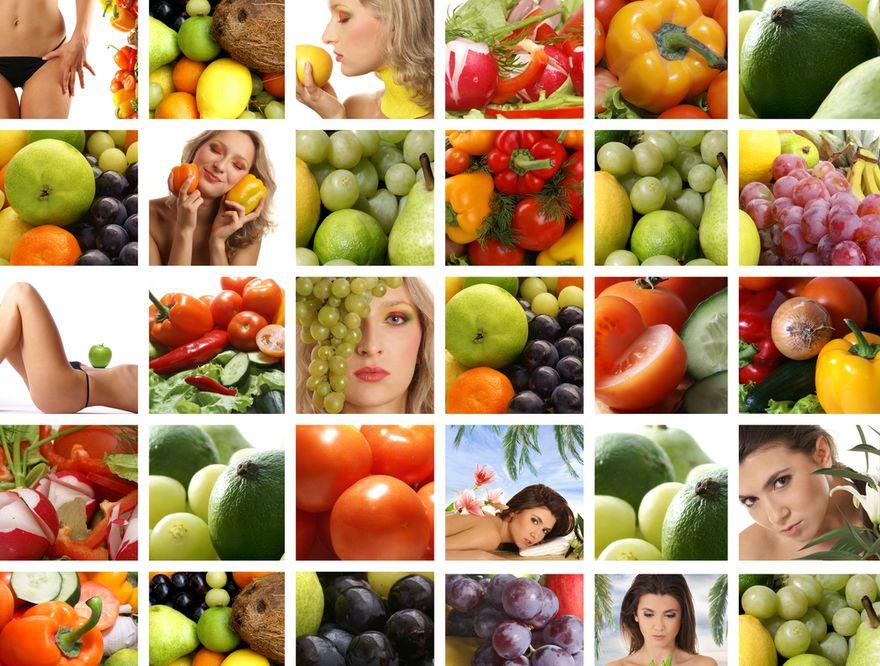 Monika Mrozowska: Wegetarianizm to kulinarne bogactwo
