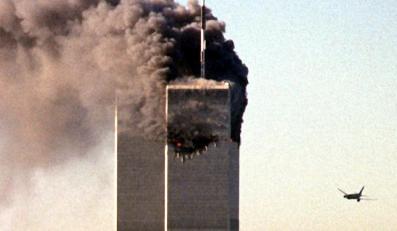 Opublikowano pełne nagrania rozmów pilotów z wieżą z 11 września