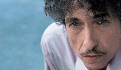 Bob Dylan ku pamięci nieżyjącego artysty