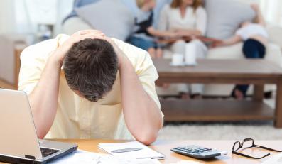 Koszt wyprawki szkolnej może przyprawić o zawrót głowy.