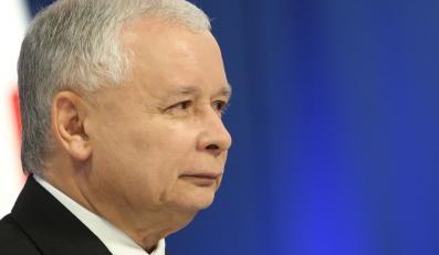 """Prywatyzacja koncernów? Kaczyński mówi """"nie"""""""