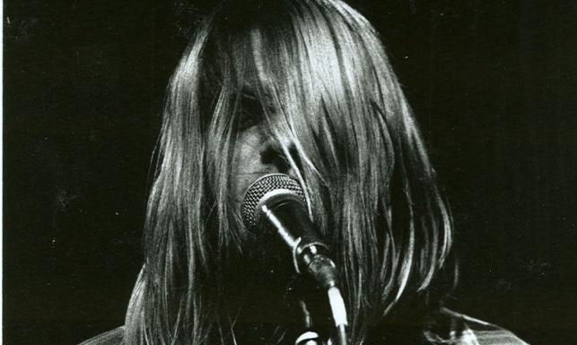 Dzień, w którym umarł rock. Kurt Cobain zastrzelił się 20 lat temu [ZDJĘCIA]