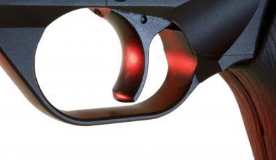 W nowych murach wprowadzony zostanie tzw. modułowy system broni strzeleckiej (MSBS)