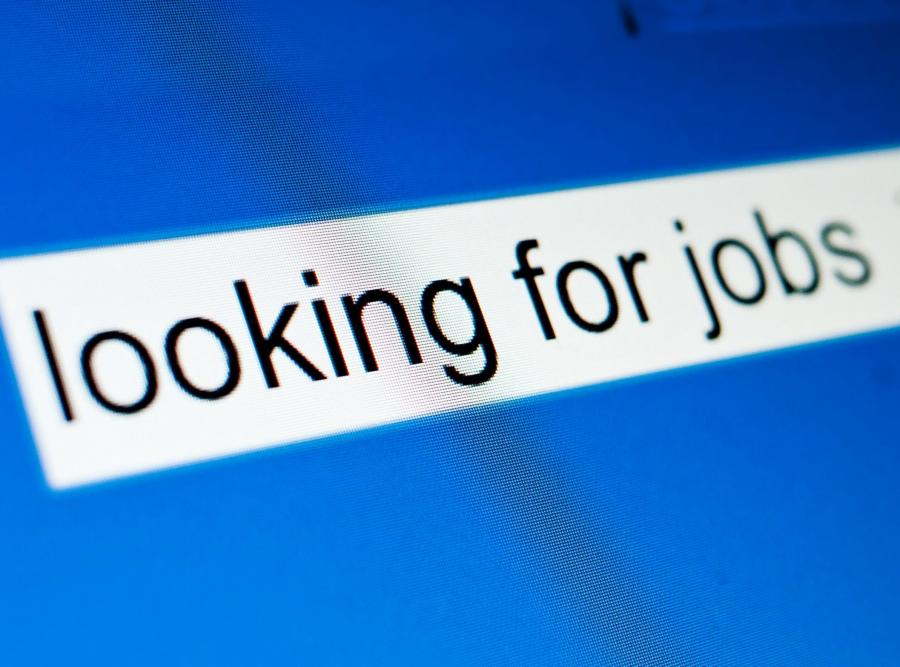 Bezrobocie na koniec roku może być poniżej 12,4 proc.