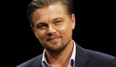 Leonardo DiCaprio faworytem Alejandro Gonzáleza Inárritu