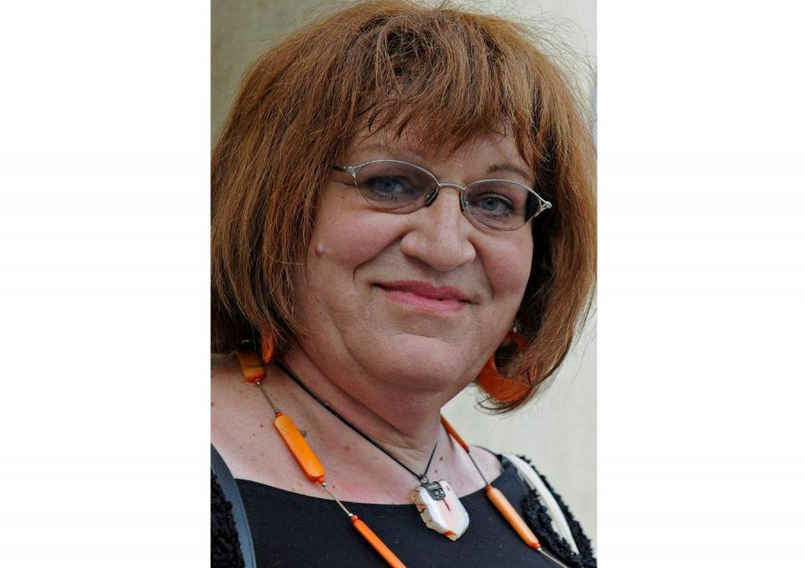 W Sejmie chce zasiadać w komisjach kultury, rodziny i zdrowia