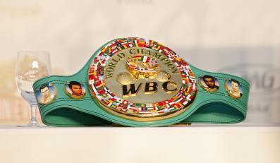 Pas WBC