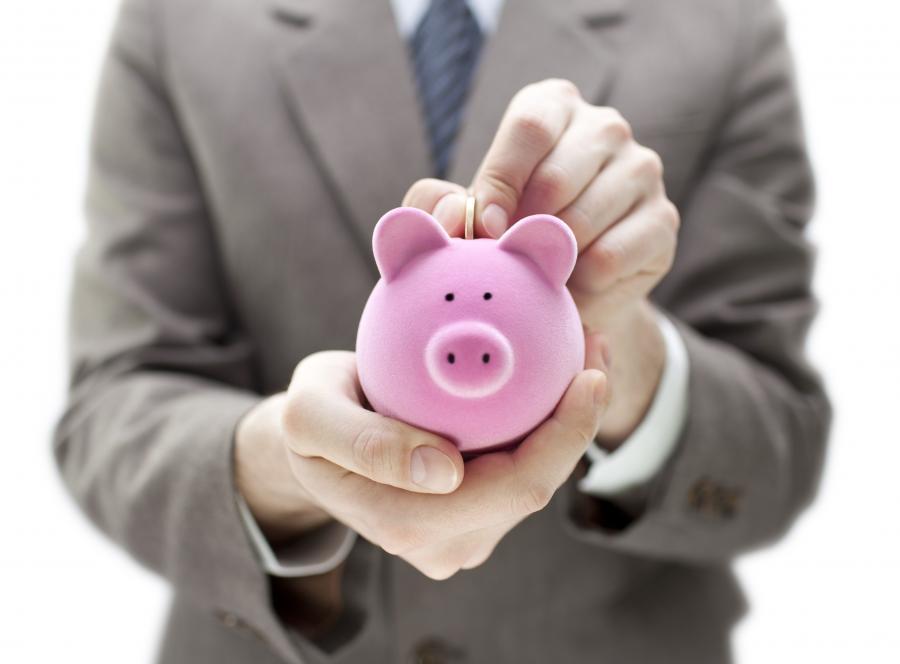 Programy lojalnościowe banków mogą być ciekawe