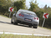 Nissan wzmocnił serce GT-R