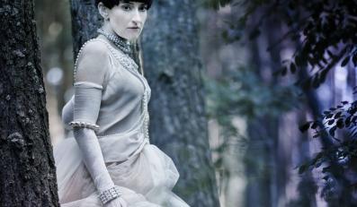 Księżniczka Katarzyna Groniec