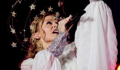 """4 czerwca ukaże się kompilacja """"The Best of Kylie Minogue"""""""