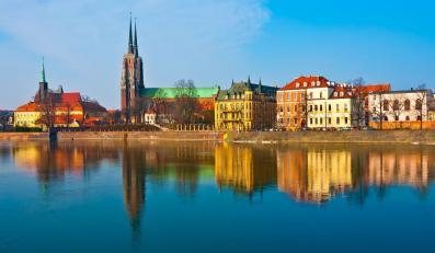 Whirlpool przenosi z Niemiec do Wrocławia produkcję zmywarek