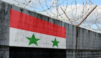 Wojska ONZ w Syrii? Państwa arabskie mają dosć Asada
