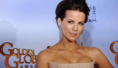 Kate Beckinsale przyciągnęła Amerykanów do kin