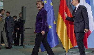 Nowe pomysły Francji i Niemiec. Ucierpi Polska