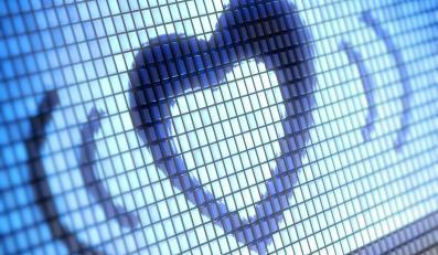 Aplikacje dla zakochanych