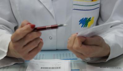 Szykuje się kolejny protest lekarzy