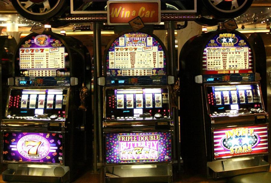 Automaty zniknęły, ale branża hazardowa wciąż walczy o swoje