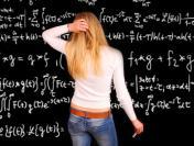 Dwaj różni egzaminatorzy, dwie różne oceny na maturze? RAPORT