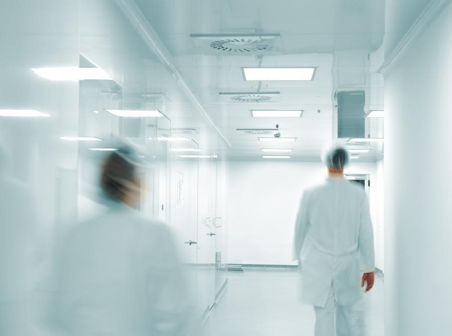 lekarz szpital medycyna lekarze leczenie