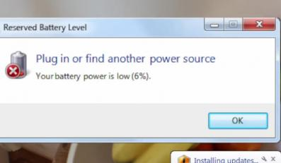 Okulary Microsoft