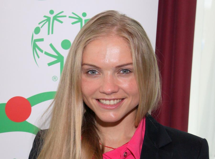 Kinga Baranowska