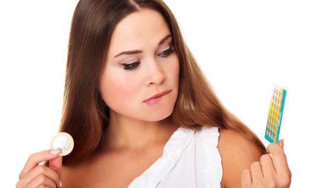5 pytań o antykoncepcję hormonalną