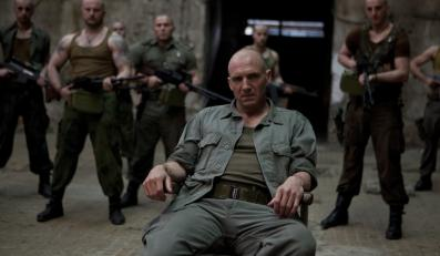 """""""Koriolan"""" – Ralph Fiennes w swoim debiucie reżyserskim"""