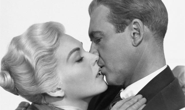 10 najlepszych filmów wszech czasów – Hitchcock pokonał Wellesa