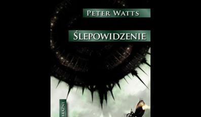 """""""Ślepowidzenie"""" Petera Wattsa stanowi dowód, że fantastyka nie musi grzęznąć w schematach"""