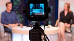 Zmiany w konkursie na prezesa TVP? Nie będzie więcej dodatkowych kandydatów