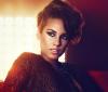 8. Alicia Keys