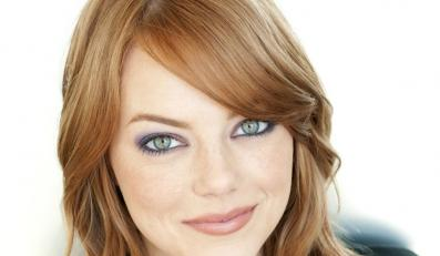 "Emma Stone gwiazdą ""Movie 43"""