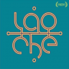 "Lao Che – ""Soundtrack"""