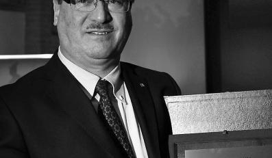 Enrico Pavoni