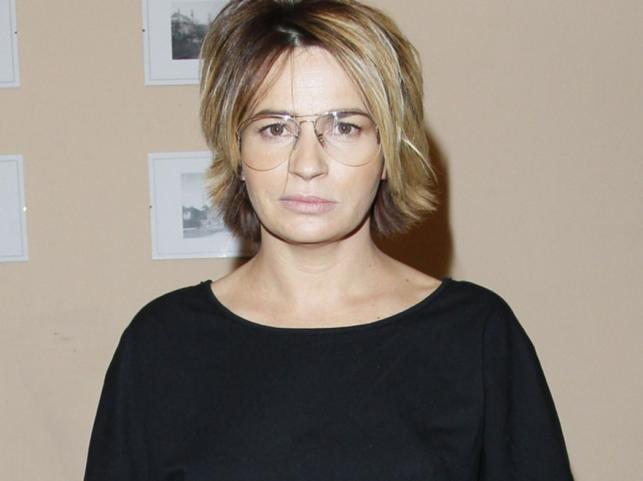 Dorota Deląg
