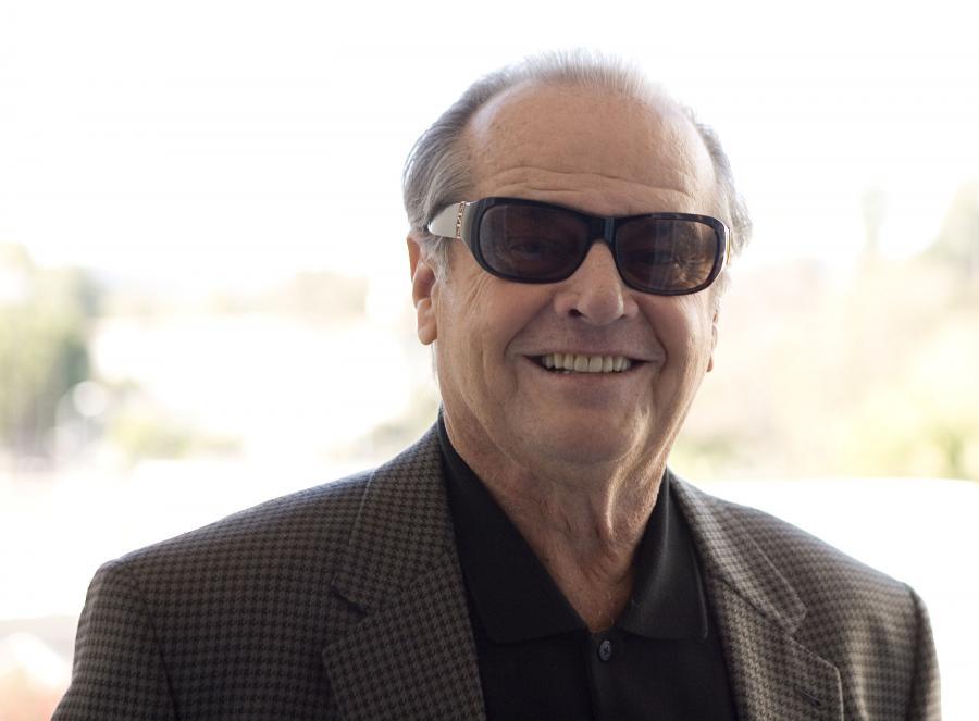 Jack Nicholson będzie ojcem Roberta Downey\'a Jr.
