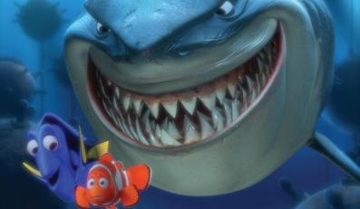 """""""Gdzie jest Nemo?"""" to już klasyka współczesnej animacji"""